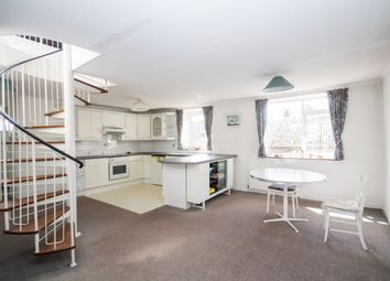 Thumbnail 3 bed semi-detached house for sale in Back Lane, Ulverston