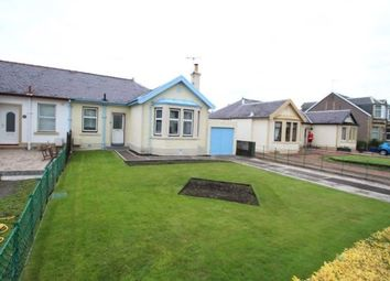 Thumbnail 2 bed semi-detached house to rent in Old Inverkip Road, Greenock