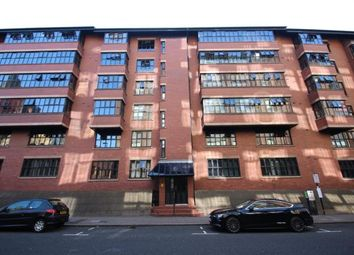 Thumbnail 3 bed flat for sale in Waterloo Street, Newcastle Upon Tyne