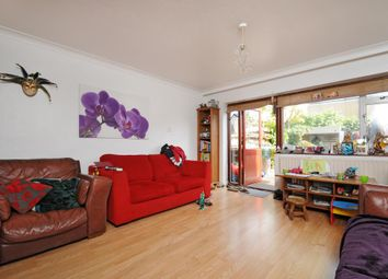 Thumbnail 3 bed terraced house to rent in Isleworth, Middlesex