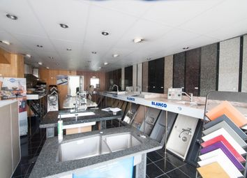 Thumbnail Retail premises to let in Dawley Road, Hayes
