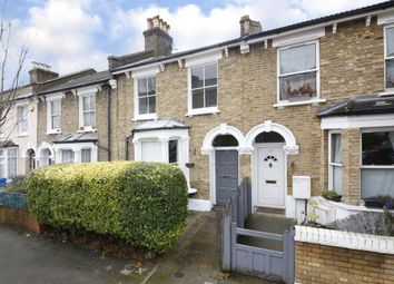 Thumbnail 2 bedroom flat for sale in Henslowe Road, Dulwich
