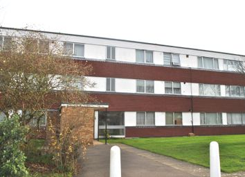 Thumbnail 2 bedroom flat to rent in Fayerfield, Potters Bar