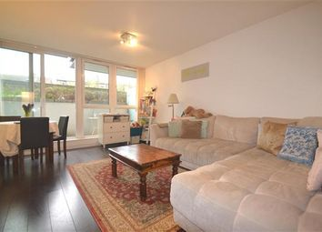 Thumbnail 1 bed flat for sale in Phoenix Way, Spanish Road, London