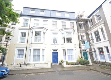 Thumbnail 2 bed flat for sale in Alma Square, Scarborough