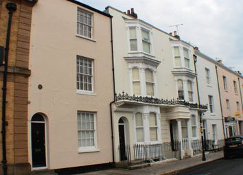 Thumbnail 6 bed town house for sale in Oxford Mews, Latimer Street, Southampton