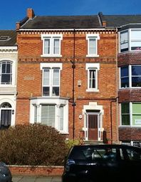 Thumbnail Office for sale in 50 Billing Road, Northampton