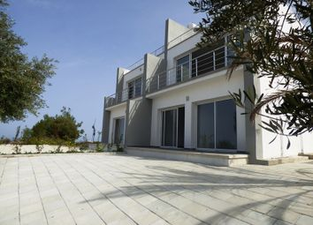 Thumbnail 2 bed town house for sale in Esentepe, North Cyprus, Kyrenia, Cyprus
