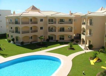 Thumbnail Apartment for sale in 319, Vilamoura, Loulé, Central Algarve, Portugal