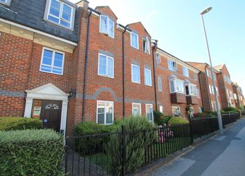 Thumbnail 1 bed property for sale in White Cliff Mill Street, Blandford Forum