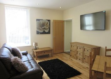 Thumbnail 2 bedroom flat to rent in Apartment 1, Uplands Terrace, Uplands, Swansea.