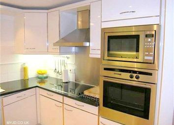 Thumbnail 2 bed flat to rent in Stretton Mansions, Glaisher Street, Greenwich, London