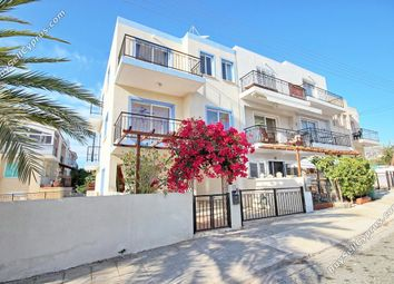 Thumbnail 3 bed town house for sale in Emba, Paphos, Cyprus