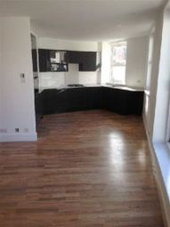 Thumbnail 2 bed terraced house to rent in Kingswell, 58-62 Heath Street, Hampstead