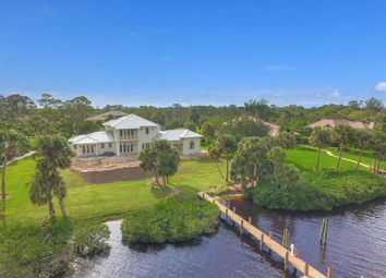 Thumbnail 4 bed property for sale in Port Saint Lucie, Port Saint Lucie, Florida, United States Of America