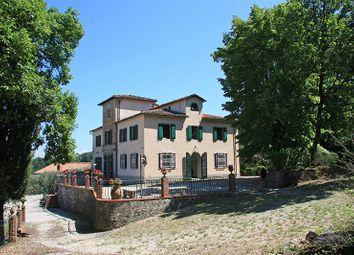 Thumbnail 6 bed villa for sale in Serravalle Pistoiese, Pistoia (Town), Pistoia, Tuscany, Italy