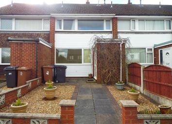 Thumbnail 3 bed semi-detached house for sale in Hayfield Close, Hoghton, Preston, Lancashire