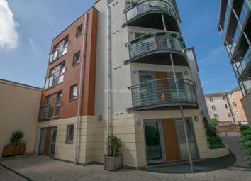 Thumbnail 2 bed flat for sale in Gloucester Street, St. Helier, Jersey