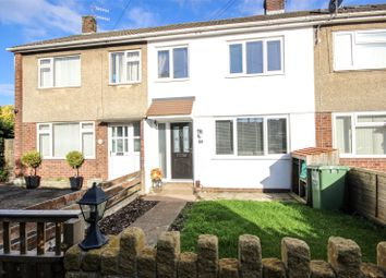 3 bed terraced house for sale in Prospect Crescent, Kingswood, Bristol BS15