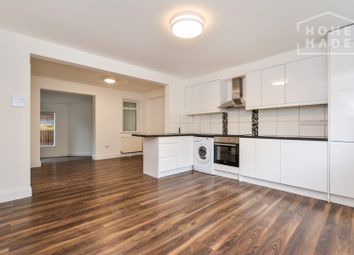 Thumbnail 4 bed detached house to rent in Garth Road, Cricklewood