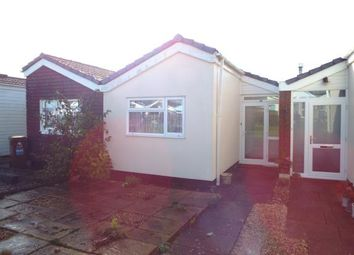 Thumbnail 2 bed bungalow for sale in Malborough, Kingsbridge, .