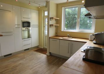 Thumbnail 2 bedroom property for sale in Park Street, Bridgend