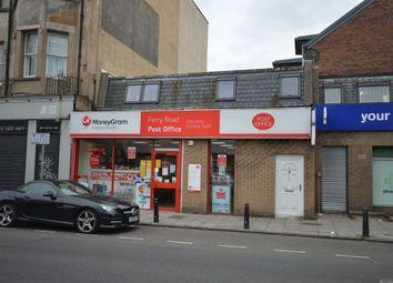 Retail premises for sale in Ferry Road, Edinburgh EH6