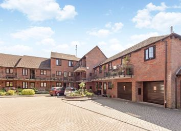 Town Bridge Court, Chesham HP5. 1 bed property