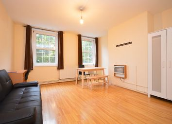 Thumbnail 1 bed property to rent in (Lounge Room) Electric House, Bow Road, London