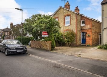 2 bed semi-detached house for sale in Monson Road, Redhill RH1