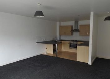 Thumbnail 1 bedroom flat to rent in Town Lane, Denton, Manchester