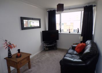 1 bed flat for sale in Howick Avenue, Newcastle Upon Tyne NE3