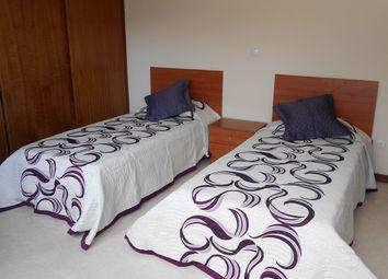 Thumbnail 2 bedroom villa for sale in Lombo Branco, Lombo Branco, Cape Verde