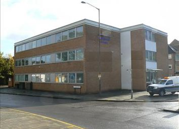 Thumbnail Office to let in Salamander House, 2-10, St Johns Street, Bedford