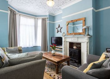 Thumbnail 2 bed terraced house for sale in Cromer Street, Burton Stone Lane, York