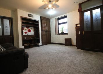 3 bed terraced house for sale in Limbrick, Blackburn BB1