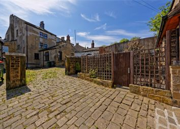 5 bed terraced house for sale in Lowtown, Pudsey, West Yorkshire LS28