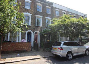 Thumbnail 4 bed property for sale in Gunstor Road, London