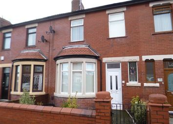 Thumbnail 3 bedroom property to rent in Sunnyhurst Avenue, Blackpool