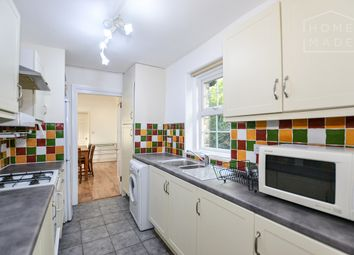 Thumbnail 3 bed detached house to rent in Bittacy Hill, Mill Hill East