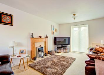 Thumbnail 4 bedroom detached house for sale in Saddlers Way, Chatteris