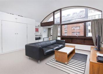 Thumbnail Studio to rent in Golden Lane Estate, Barbican