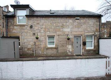 Royal Terrace Lane, Kelvingrove, Glasgow G3