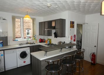 5 bed semi-detached house to rent in Delaine Road, Withington, Manchester M20