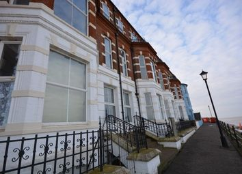 Thumbnail Studio to rent in New Street, Cromer