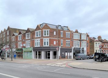 Thumbnail Retail premises for sale in 39 Balham Hill, Balham, London