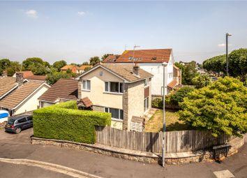 4 bed detached house for sale in Pemberton Court, Fishponds, Bristol BS16