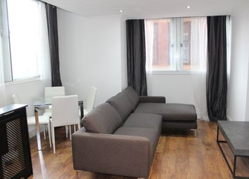 Thumbnail 2 bed flat to rent in Lancaster House, 71 Whitworth Street, Central