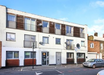 1 bed flat for sale in Florence Road, London SE14