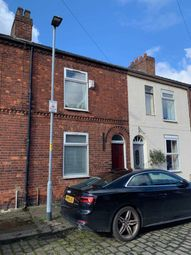 Thumbnail 3 bed terraced house to rent in Shippey Street, Fallowfield